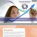 FactorHumanoPeru.com