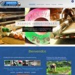 Logistica-comercial.com