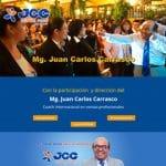JCCVentas.com